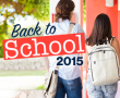 072715_BackToSchool_2015Banner_250X204_v01