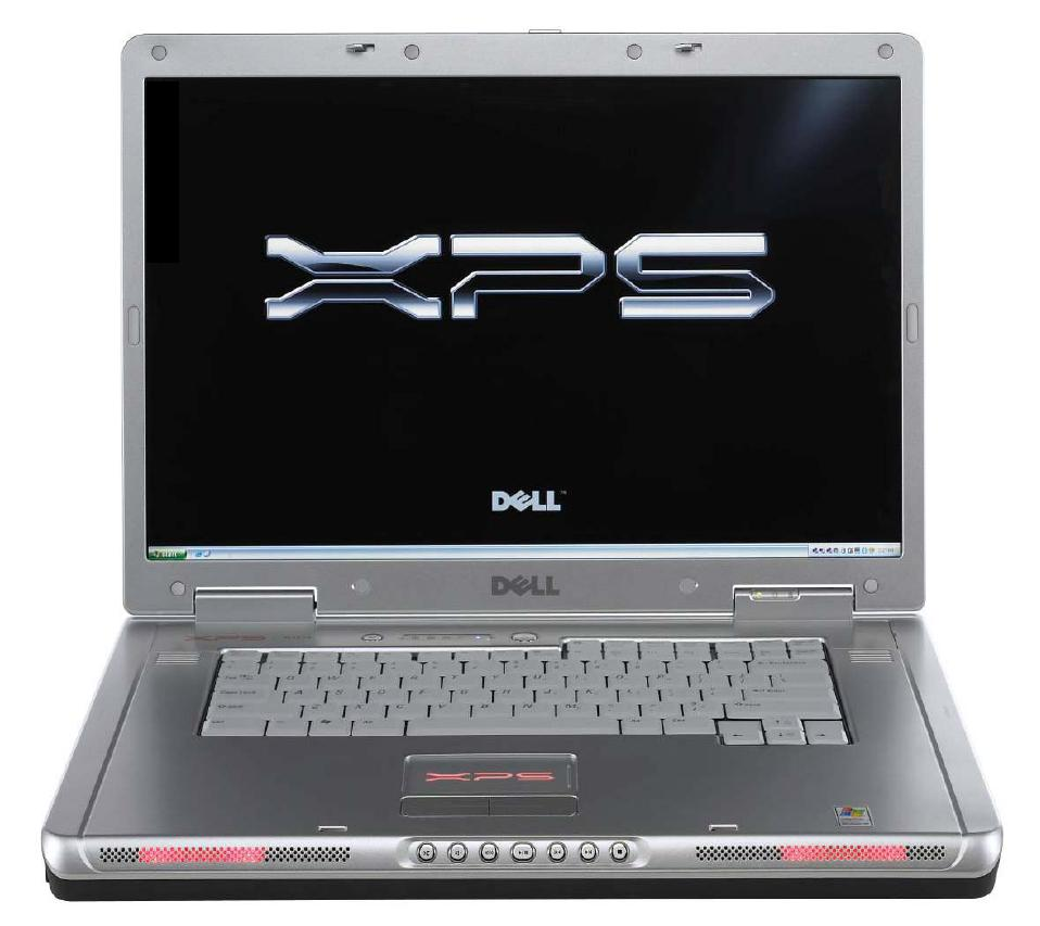 Xps 8500 Mini Tower Desktop additionally Blu Studio Mega additionally Preview likewise Tarantula Case Desk Kustom Pc Mawds India as well 29562 Custom Windows 7 Wallpapers Continued 73. on dell studio specs