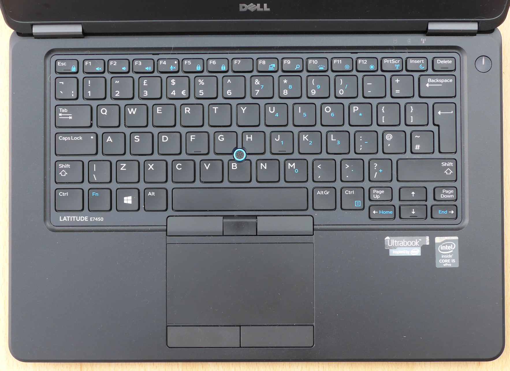 Dell xps wireless switch location toshiba satellite for Localisation wifi