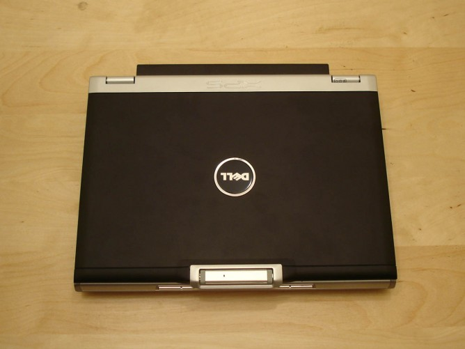 xps m1210 manual free owners manual u2022 rh wordworksbysea com dell m1210 manual dell xps m1210 manual