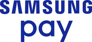 2318104_Samsung_Pay_Vertical_Logo_Artwork_RGB_0623