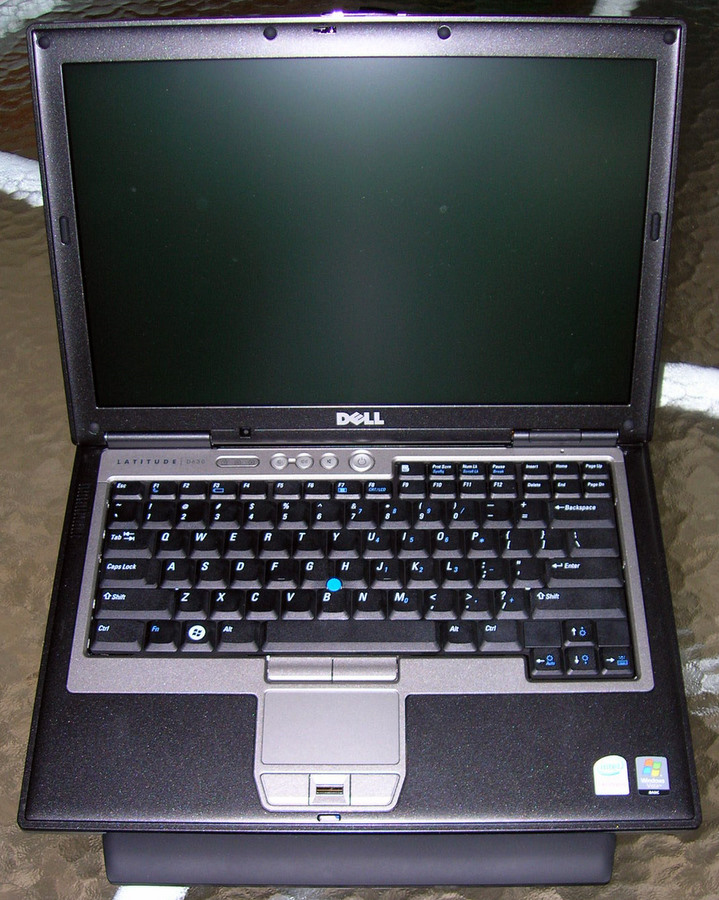 dell latitude d630 laptop user manual browse manual guides u2022 rh npiplus co Dell Latitude D630 Specs Dell Latitude D630 Wireless Switch