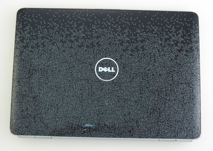 dell inspiron 1525 drivers win 7