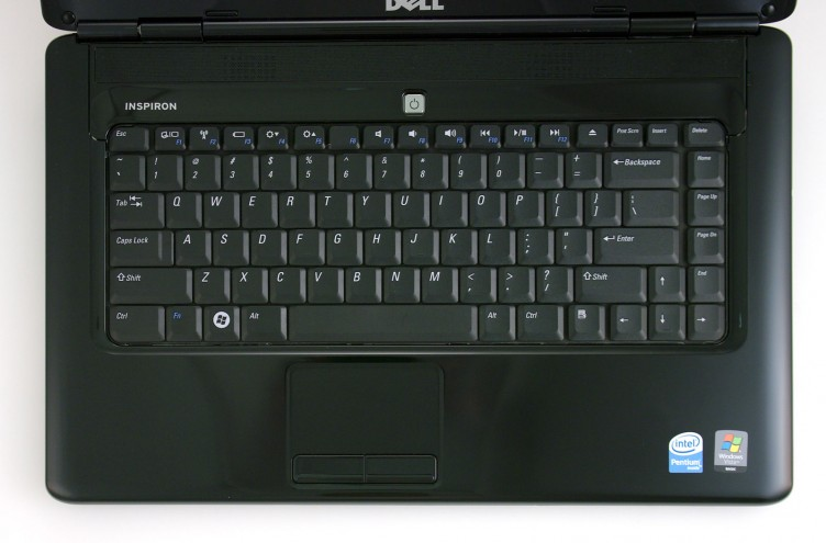 dell inspiron keyboard layout diagram auto electrical wiring diagram \u2022 dell computer diagram inspiration dell inspiron 15 review rh notebookreview com dell computer keyboard layout dell keyboard layout diagram
