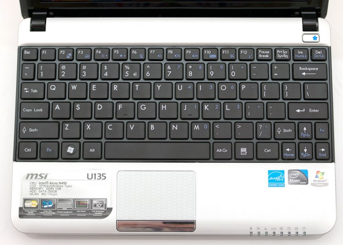 msi u135dx bluetooth drivers for mac download rh mooguhn top LED Keyboard for Netbook Netbook Move