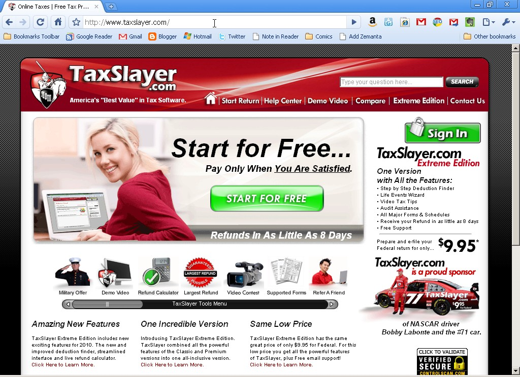 File your taxes online for less with glucecelpa1988.gq online coupons. With TaxSlayer, you'll get great service in a simple online preparation module for a fraction of the cost of other leading tax-prep tools.