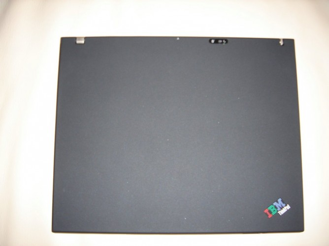 ibm thinkpad t43 review pics specs rh notebookreview com ibm t43 service manual ibm thinkpad t43 technical manual