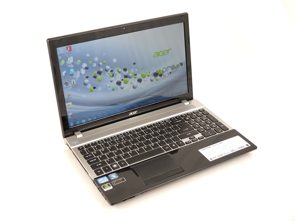 Download Acer Aspire V3 571G Atheros WLAN Driver 10 0 38 For