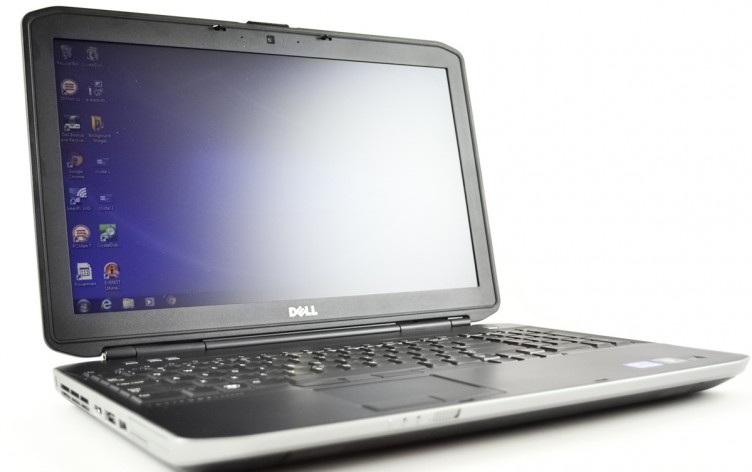 dell latitude e5530 review notebookreview