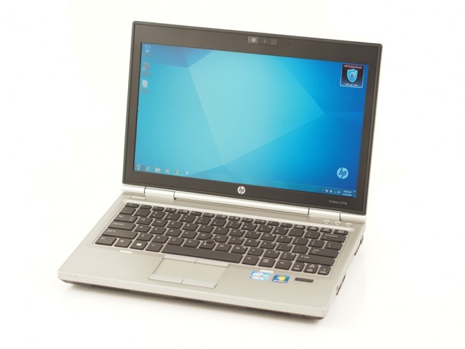 hp elitebook 2570p review notebookreview