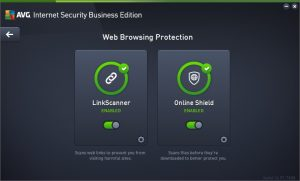 AVG_WebProtection