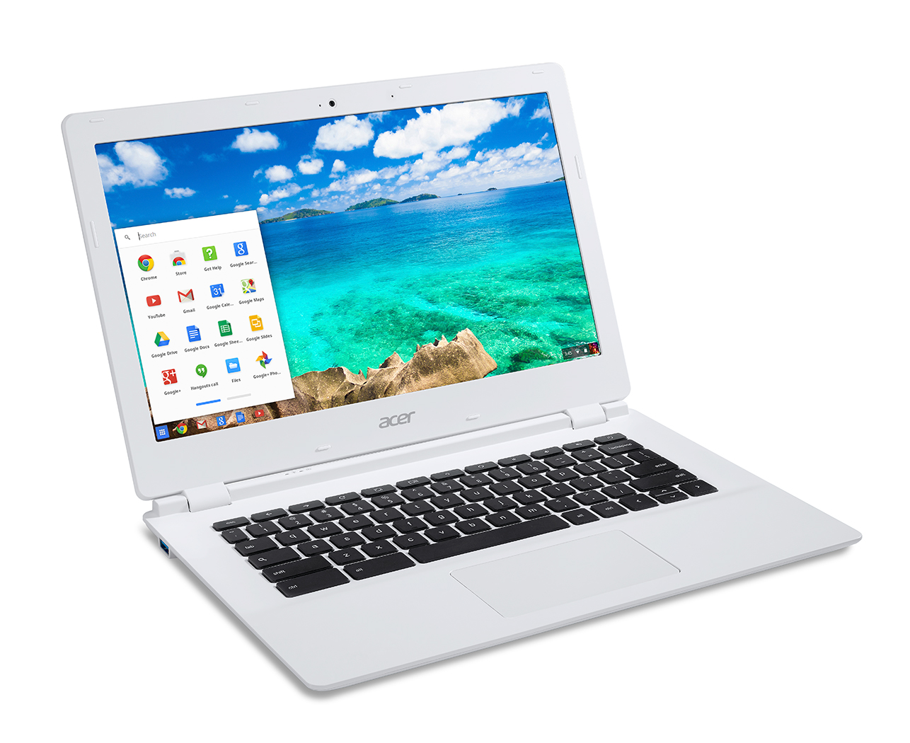 Acer Chromebook Accessories