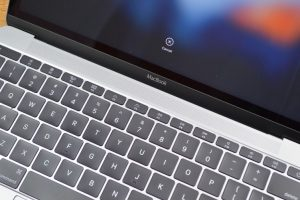 AppleMacBook2016_Keyboard