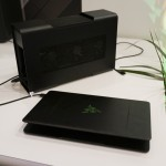 "The Razer Core promises to deliver the dream of ""plug-and-play"" external graphics."