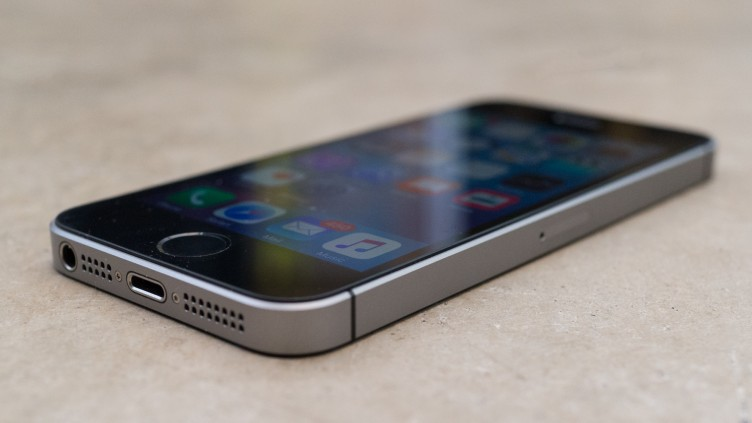 hd images of iphone 5s space grey
