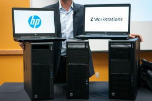 HP_Z_Workstations