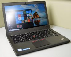Lenovo-ThinkPad-X260-626x501