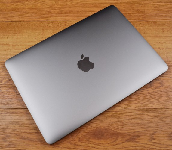 MacBook Lid