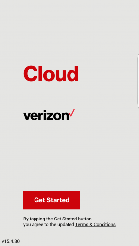 Don't bother spending money on Verizon Cloud Storage
