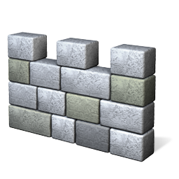 Windows_Defender_icon2