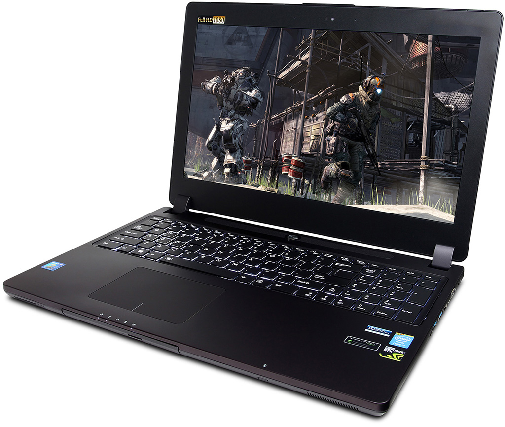 cyberpower pc unveils zeusbook edge x6 portable gaming laptop. Black Bedroom Furniture Sets. Home Design Ideas