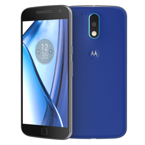 The Moto G4 Plus is the best cheap smartphone for $300
