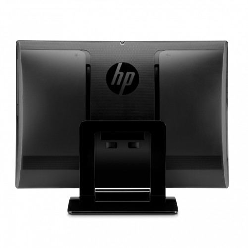 HP TouchSmart 620