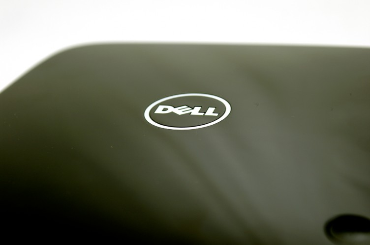 Inspiron Zino HD Review 2010