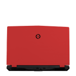 eon17-x-back-open-red
