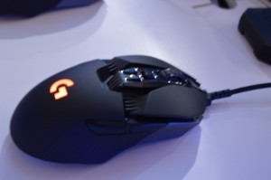 g900 mouse 1