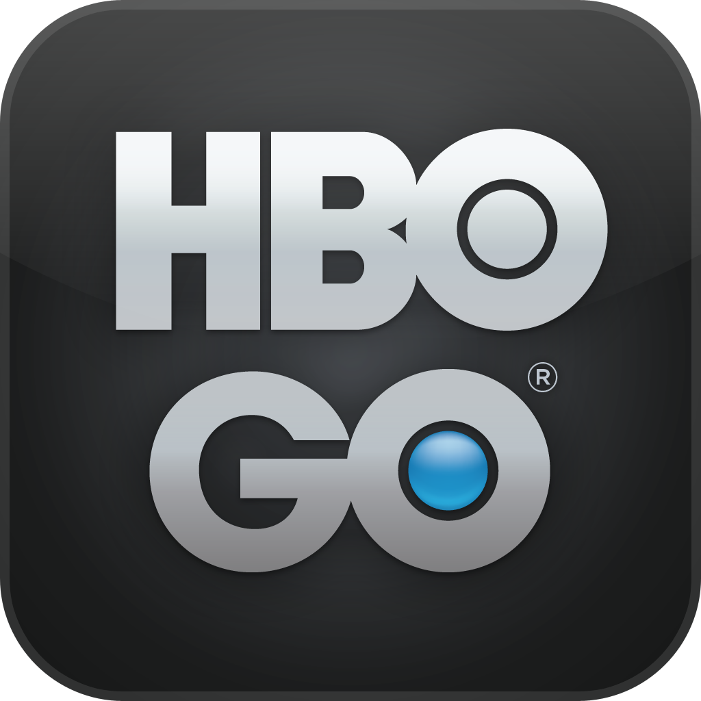 HBO Now and HBO Go Review: No Cord Required