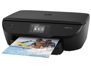 HP Envy consumer printer