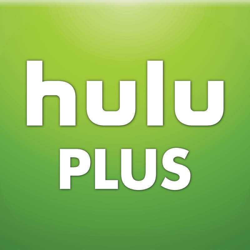 Hulu Plus Review: Streaming Television, Commercials and All