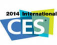intlces2014