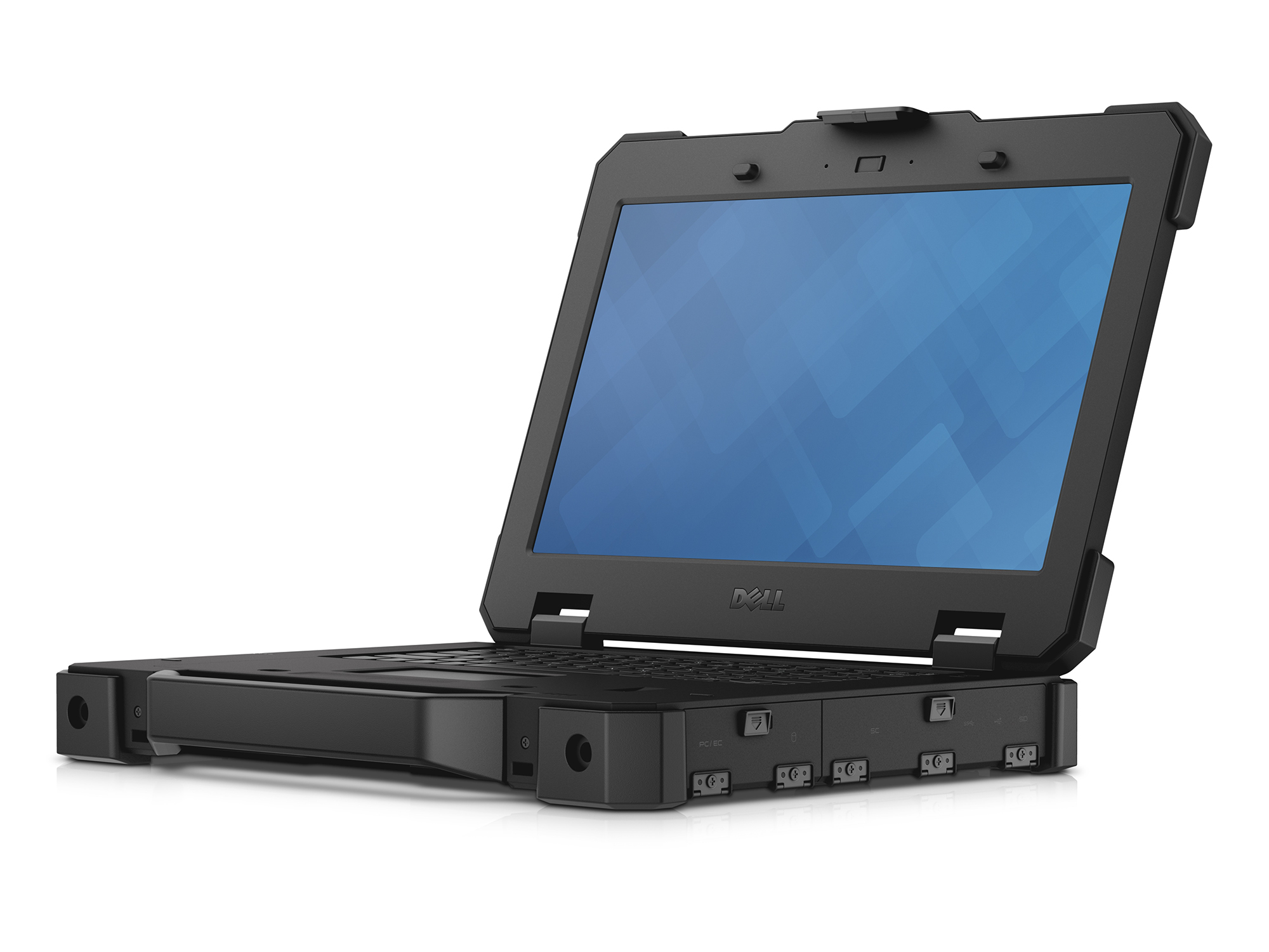 dell latitude rugged extreme lineup goes hardcore with the new