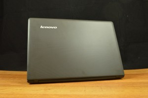 lenovo ideapad 100 back
