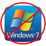 no_windows_7_support