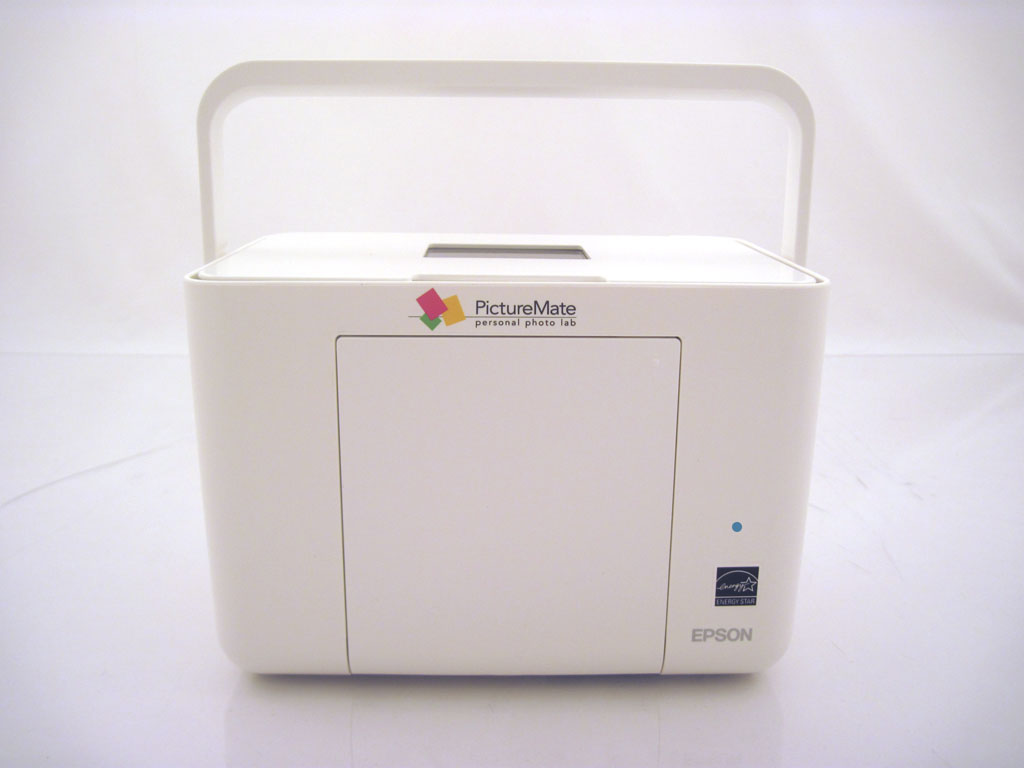 epson picturemate charm look