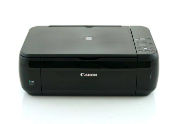 canon pixma mp280 tests. Black Bedroom Furniture Sets. Home Design Ideas