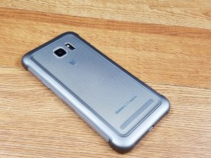 samsung galaxy s7 active back