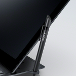 sony vaio duo 13 featured image 1