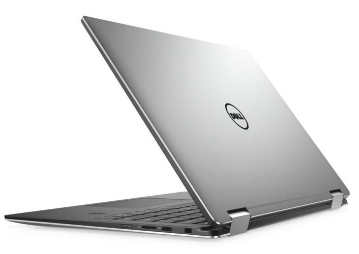 xps13_rightside