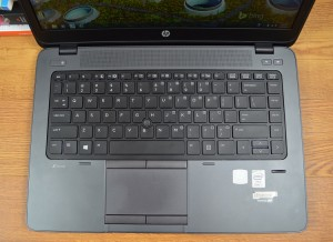 zbook keyboard